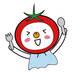 大阪市|離乳食のすすめ方について