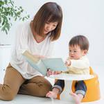 子どもと一緒に絵本を読もう!|絵本の読み聞かせをしよう