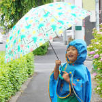 雨の日の過ごし方&工場見学 ママのクチコミアンケート