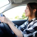 車の運転&安全運転機能について ママのクチコミアンケート