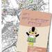 【入間市】 「いるティー子育て支援案内マップ」を配布します!