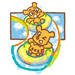 【プレゼント★】「関西サイクルスポーツセンター」プールでバシャバシャ遊ぼう!