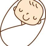 【富士見市】子ども未来応援センター~子どものなんでも相談~