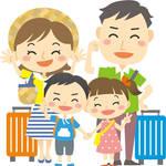 「大阪の人・関西の人いらっしゃい!」キャンペーン