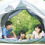 ネッツトヨタ神戸【特別プラン!】家族でクルマに乗っておでかけを楽しもう♪