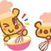イベントレポート】2020年6月「英語体験&ペープサート&親子体操 in 泉北幼稚園」開催しました!