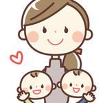 ☆ママのための無料マネーセミナー参加者募集!☆有名店のケーキ&飲み物付(先着受付!)