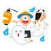 大阪市|大阪市・図書館・動物園情報【7月29日更新】vol.1