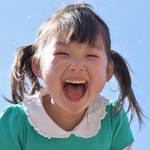 子どもの育脳|ともに育つ・育む