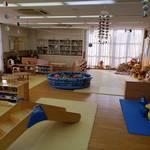 摂津市|親子で遊びながら、楽しく交流