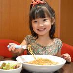 正しい知識を身につけよう!子どもの成長と食育|年齢別にみる食育目標