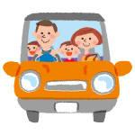 家族のライフスタイルにぴったりの軽自動車を見つけよう!人気の軽自動車選び方講座 in カミタケモータース枚方本店