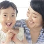 <高槻10月> 10/2(金) 大好評!!知ってると得する女性のためのマネーセミナー 参加者募集!