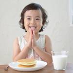 子どもの食事について教えて!ママのクチコミアンケート