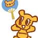 【イベントレポート】2020年8月「はらぺこあおむしのおはなし会&フォトスタンド作りin菩提こども園しらさぎ」開催しました!
