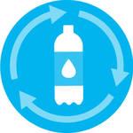 大阪市|新たなペットボトル回収でのリサイクルはじめてみませんか?