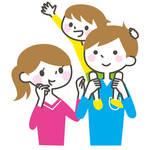 【毛呂山町】 毛呂山町児童館  「ぴょんぴょん広場」を定期的に開催しています★