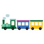 【富士見市】★祝40周年★ミニ鉄道運転会