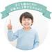 【参加費無料!】11月28日(土) 子育て世代の為のマネー講座開催!