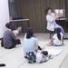 大阪市|大阪市・図書館・動物園情報【10月21日更新】vol.1