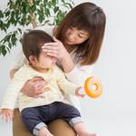 子どものインフルエンザ予防|ともに育つ・育む