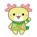 【坂戸市】児童センターのTwitter ぜひご覧ください!