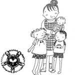 「所沢市】 母子愛育班を知っていますか?