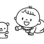 【日高市】市民ボランティア「ひだか子育て応援隊」が活躍しています!