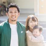 【2020年12月12日(土)堺市北区】損をしない家づくりセミナー