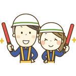 大阪市|年末の交通事故防止運動を実施します