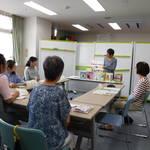 【大阪市】各区からのお知らせ|子育てすくすく情報2021年2月