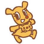 3月27日(土) Bears×まみたん 大空フリーマーケット 出店者募集!