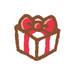 【プレゼント企画/2021年2月号】アンケートに答えてプレゼントをGETしよう!-まみたんグッズ詰め合わせセット