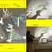 大阪市|大阪市・図書館・動物園情報【1月20日更新】vol.2