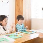 高槻市に知育幼児教室『チャイルド・アイズ』が2月26日オープン!