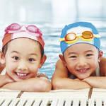 【ティップネス石橋店】春の短期「水泳教室」受付中!