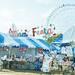 <開催延期になりました>5/8(土)・9(日) まみたん×City Life Kids & MamFesta in ロハスフェスタ 万博開催