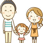 【埼玉西エリア】わたしの街の子育てサポート情報(西武線周辺)