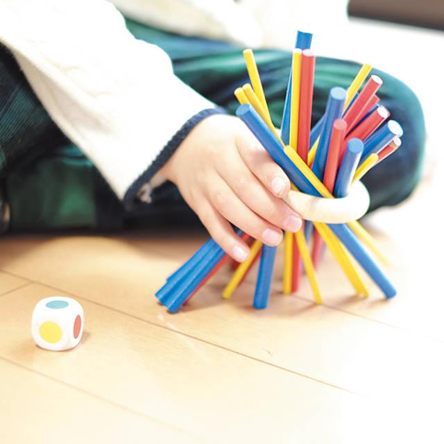 子どもも大人も夢中になる お家で遊ぶゲーム|チェックまみママ
