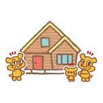 まみたん『家づくり勉強会』in 泉州 5/15(土) 開催決定!プレゼント付き♪