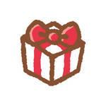 【プレゼント企画/2021年6月号】アンケートに答えてプレゼントをGETしよう!-まみたんグッズ詰め合わせセット+ファイテン RAKUWAネック