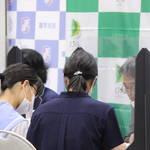 【7月10日堺市北区】私立中学校・高等学校 進学相談&合同説明会開催!