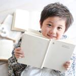 七五三前撮りキャンペーン★6月29日まで【アイアールフォトスタジオ】