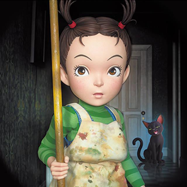親子で観たい 夏休み映画|チェックまみママ