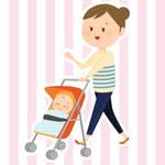 宝塚市|「さらら仁川」より「ママのためのマネーセミナー」のお知らせ