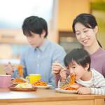 夏の体調管理・お子様の食事について ママのクチコミアンケート