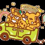 【8/22(日) 堺市北区】家づくり初心者必見!住人十色の買い方発見講座