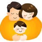 【埼玉西エリア】わたしの街の子育てサポート情報(東武東上線周辺)