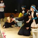 大阪市|大阪市・図書館・動物園情報【7月28日更新】vol.2