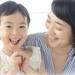 <高槻9月>9/17(金) 大好評!!知ってると得する女性のためのマネーセミナー 参加者募集!